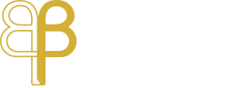 Bauer Benefits Logo