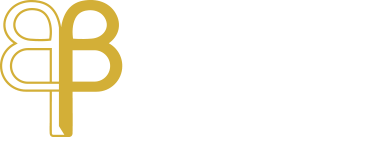 Bauer Benefits